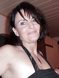 Milf, Mom, Moms, Milf mature, Amateur moms