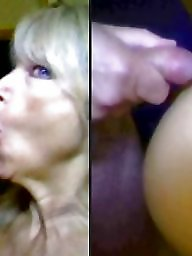Cuckold, Mature amateur, Milf amateur, Mature whore, Slutty, Mature cuckold