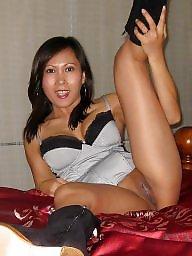 Asian slut, Amateur asian, Asian wife