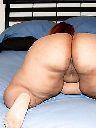 Ebony bbw, Black bbw, Bbw ebony, Black ass, Bbw black