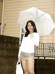 Asian mature, Japanese mature, Mature asian, Woman, Mature japanese