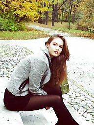 Milf stockings, Teen stockings, Milf teen, Stockings teen, Germany