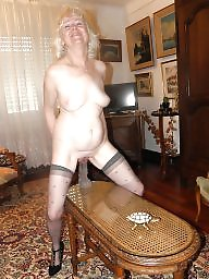 Grannies, Hairy granny, Shaved, Granny hairy, Hairy matures, Hairy mature