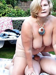 Nudist, Outdoor, Outdoors, Naturist, Flash