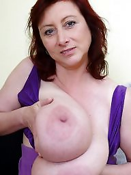 Mommy, Amateur big tits, Juggs