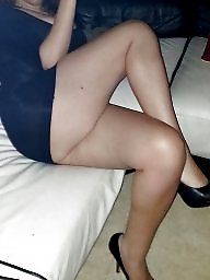 Arabic, Arab milf, Arabs, Woman, Milf pantyhose, Arab tits