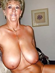 Huge tits, Huge, Huge boobs, Bbw big tits