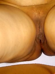 Indian, Indian mature, Wife, Indian bbw, Indian wife, Indian boobs