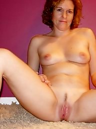 Hairy granny, Grannies, Hairy mature, Granny stockings, Stockings mature, Granny hairy