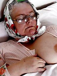 Grandma, Grandmas, Bbw matures, Mature big boobs, Big mature