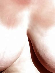 Saggy, Saggy tits, Saggy mature, Mature big tits, Saggy boobs, Bbw big tits