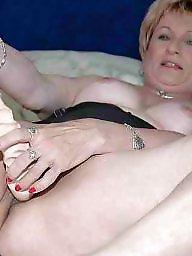 Granny tits, Mature tits, Granny amateur, Amateur tits