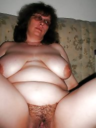 Naked, Mature naked, Mature women, Naked bbw, Women, Naked mature