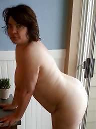 Sissy, Mature wife, Wife mature