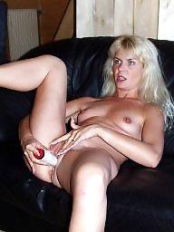 Small tits, Small, Small tits mature, Mature blond, Blonde mature, Small tit
