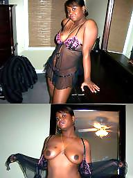 Mature ebony, Ebony mature, Ebony milf