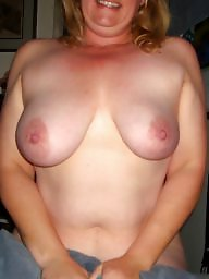 Tits, Wifes tits, Amateur tits, Slut wife