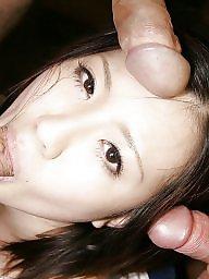 Japanese, Cosplay, Japanese girl