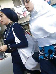 Egypt, Street, Egyption