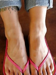 Mature feet, Asian mature, Mature asian, Asian milf, Milf asian, Mature soles