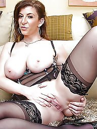 Nylons, Milf stockings, Nylons milf, Nylon stockings
