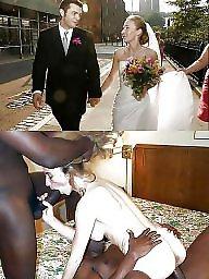 Bride, Used, Brides