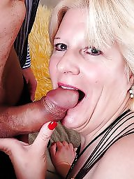 Mature blowjob, Dirty mature, Dirty, Mature blowjobs, Milf mature, Milf blowjob