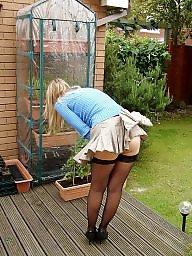 Mature stockings, Stockings, Mature stocking, Stocking, Amateur milf, Milf stockings