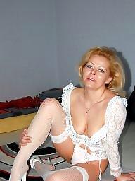 Blonde mature, Mature blonde, Blonde milf, Mature sexy, Mature blond, Mature blondes