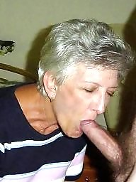 Mature blowjob, Mature blowjobs, Mature hardcore, Hardcore