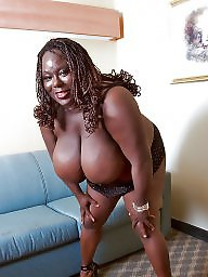 Ebony, Ebony bbw, Bbw asian, Bbw black, Asian bbw, Bbw latin