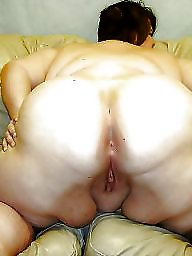 Masturbation, Mature bbw ass, Masturbate, Mature bbw, Masturbating, Bbw matures