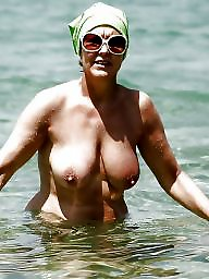 Nudist, Mature nudist, Mature beach, Nudists, Beach mature
