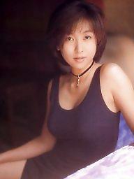 Japanese, Models, Model, Asian big boobs