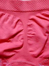 Milf, Panties, Panty, A bra