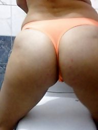 Wifes tits, Wife tits, Wife ass, My wife tits