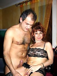 Swinger, Swingers, Mature flashing, Mature mix, Mature swinger, Mature flash