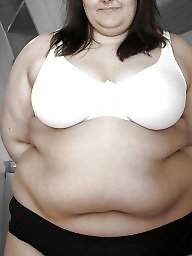 Bellies, Belly, Massive, Bbw belly