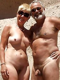 Nudist, Nudists, Outdoors, Naturist
