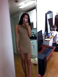Korean, Asian amateur, Amateur asian
