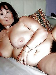 Hairy mature, Mature hairy, Mature mix, Amateur hairy