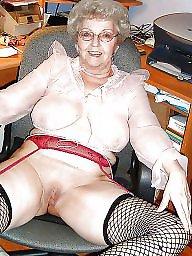 Granny, Grannies, Amateur granny, Amateur grannies, Mature granny, Granny mature