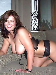 Mom, Moms, Milf mature