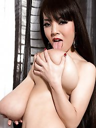 Japan, Asian tits, Asian big tits