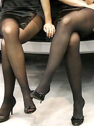 Pantyhose, Spandex, Legs, Leggings, Legs stockings