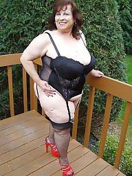 Chubby, Chubby mature, Mature big tits, Mature tits, Bbw big tits, Mature chubby