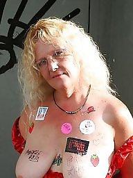 Bbw granny, Grannies, Granny bbw, Mature bbw, Granny boobs, Bbw grannies