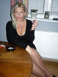 Mature stockings, Stockings mature, Milf stockings, Mature sexy, Mature mix