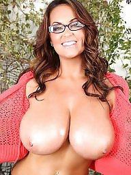 Mature boobs, Boob, Big boobs mature
