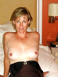 Granny, Wives, Grannies, Mature wives, Granny amateur, Amateur grannies